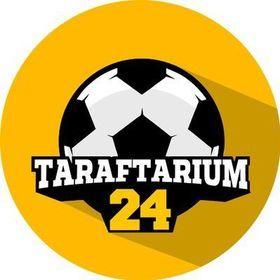 Taraftarium24 Canli Mac Izle Futbolcafe Mac Izle Bein Sports Izle Mac Yayinlari Mac Sporlar Izleme
