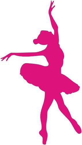 Картинки по запросу балерины вектор