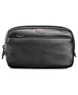 Tummi Toiletry Bag Mens Messenger Bags - Macy's