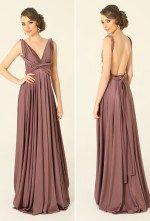 Tania Olsen PO31 Bridesmaid Dress