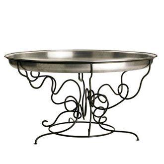 Erika Pekkari Tangle Tray Table