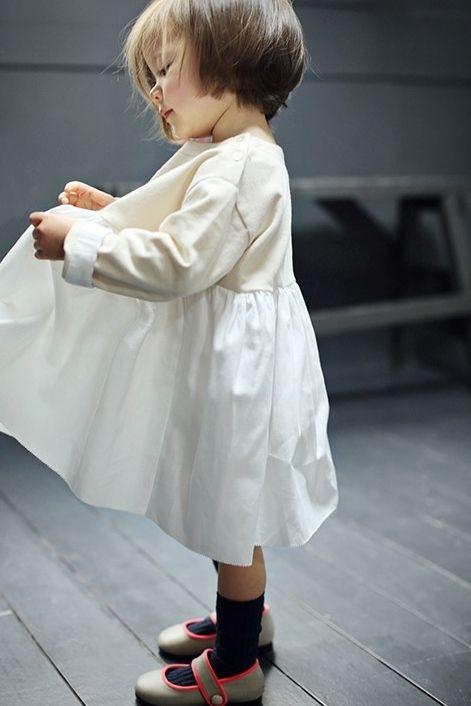 Sweven Dana Dress (2C)