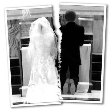 buenasrelacionesdepareja.blogspot.com: Divorcio y religión