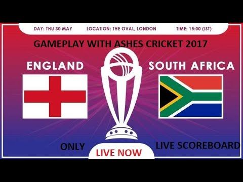 Live Cricket And Football Sports Betting Tips And Tricks Ipl World Cup Live Streaming Cricket Highlights Today Ma Sports World Cup Live Sports Decorations