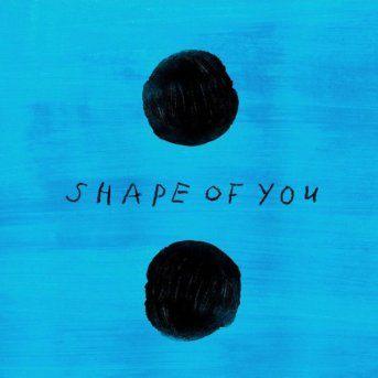 Ed Sheeran Shape Of You Mp3 Song Free Download Shape Of You Song Shape Of You Ed Shape Of You Lyrics