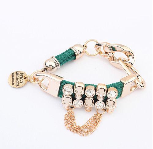 Cheap bracelet light, Buy Quality bangle bracelet set directly from China bangle gold Suppliers: