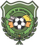 Club de Deportes Ovalle S.A.D.P. (Chile)