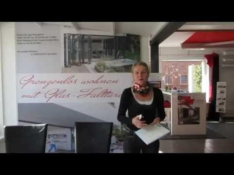 Neu Best 25+ Markise elektrisch ideas that you will like on Pinterest  NS55