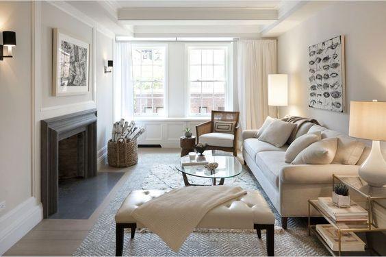 141 East 88th Street - Stribling & Associates