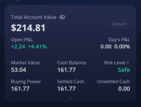 webull stocks - investing app, stag - monthly favorites august 2021 soyvirgo.com