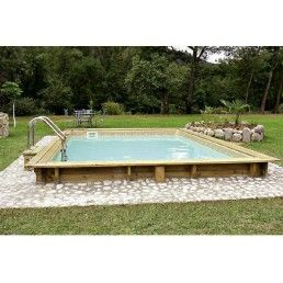 Manche and products on pinterest for Accessoire piscine vannes