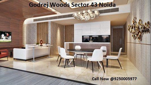 Godrej Woods Sector 43 Noida By Godrej Properties Godrej Moderncorporateofficedesi In 2020 Popular Interior Design Affordable Interior Design Interior Design Firms