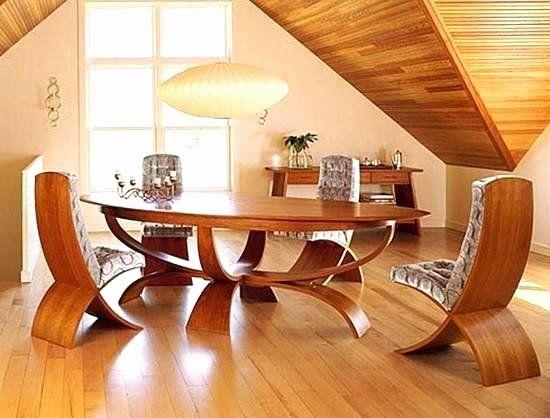 Simple Indian Bathroom Interior Design Fresh Indian Wooden Furniture Design Catalogue P In 2020 Unique Dining Room Table Wooden Dining Table Designs Unique Dining Room