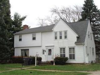 East troy homes