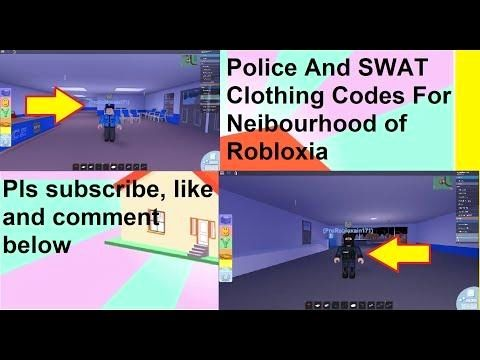 Roblox Military Uniform Templates New Roblox Police Shirt Id In