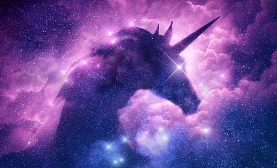 Download Galaxy Unicorn Wallpaper By Princessofwallpapers 49 Free On Zedge Now Browse M Unicorn Wallpaper Cute Unicorn Wallpaper Iphone Wallpaper Unicorn