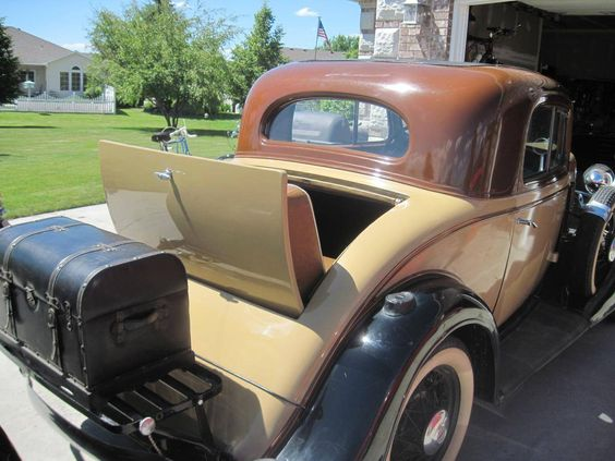 1933 chevrolet coupe automobiles chevrolet pinterest for 1933 chevy 3 window coupe for sale