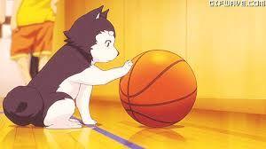 Resultado de imagen para perro anime