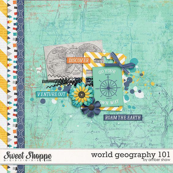 _ashaw-worldgeography101