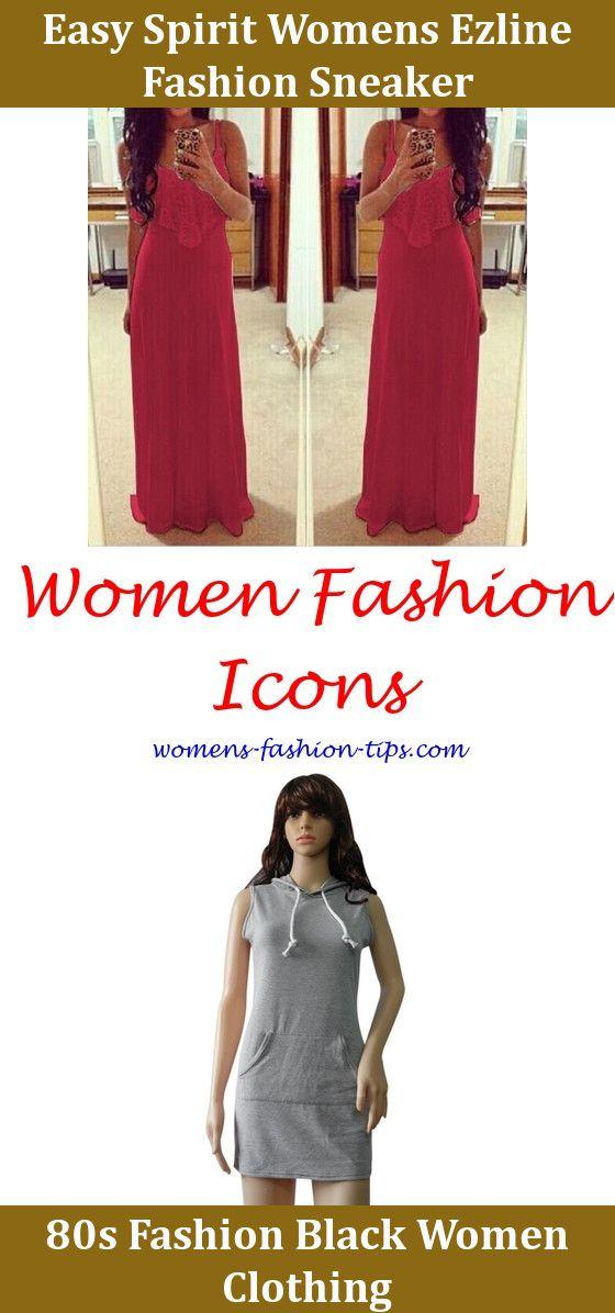 Mature Womens Clothing Stores Australia