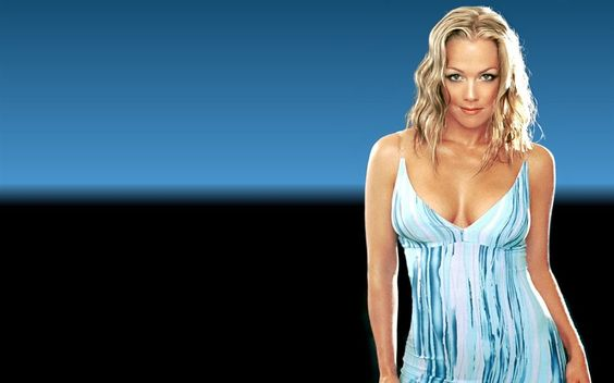 Jennie Garth #008 - 1280x800 Wallpapers Pictures Photos Images