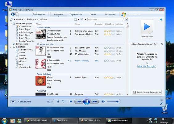 Resuelve fácilmente todos tus problemas con Windows Media Player