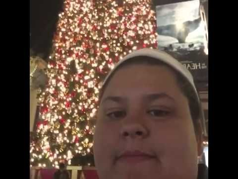 Merry Crimas Chrysler Youtube Merry Christmas Meme