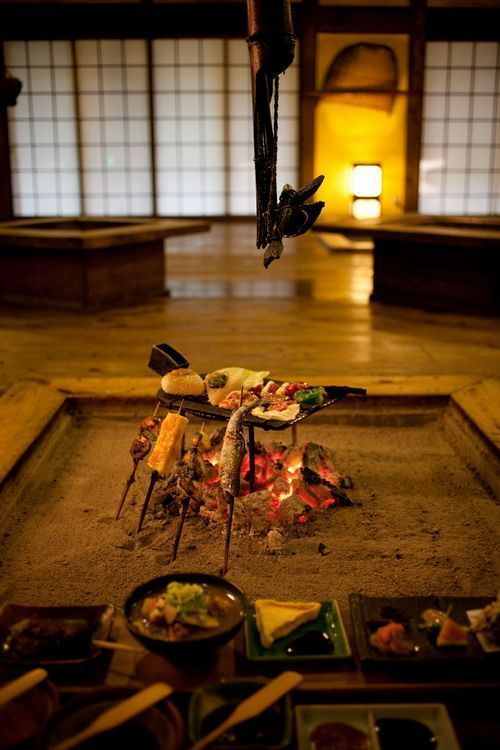In Love With Japan Japanese Style House Traditional Japanese