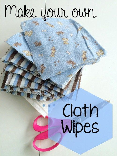 Frugal Friday Cloth Diaper Edition Cloth Diapers
