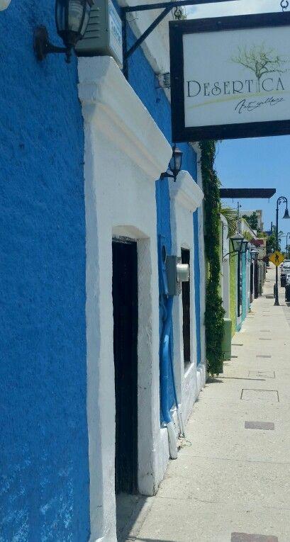 San Jose Del Cabo, MX