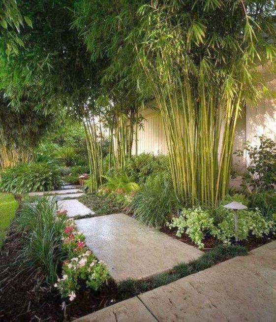 Landscape Gardening Jobs Suffolk Per Modern Commercial Landscape Design Of Landscape Gardening Go Garden Landscape Design Landscape Design Backyard Landscaping