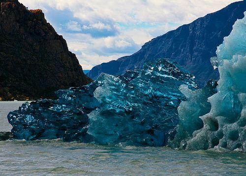 Argentina blue | Flickr: Intercambio de fotos