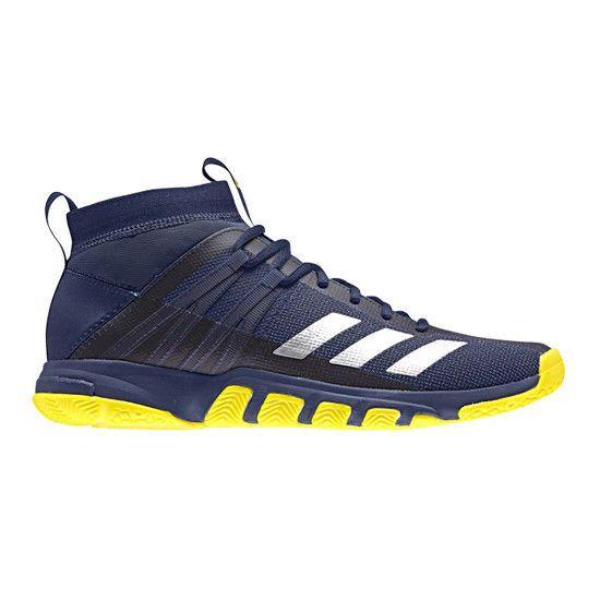 adidas WUCHT P7 Unisex Badminton Shoes