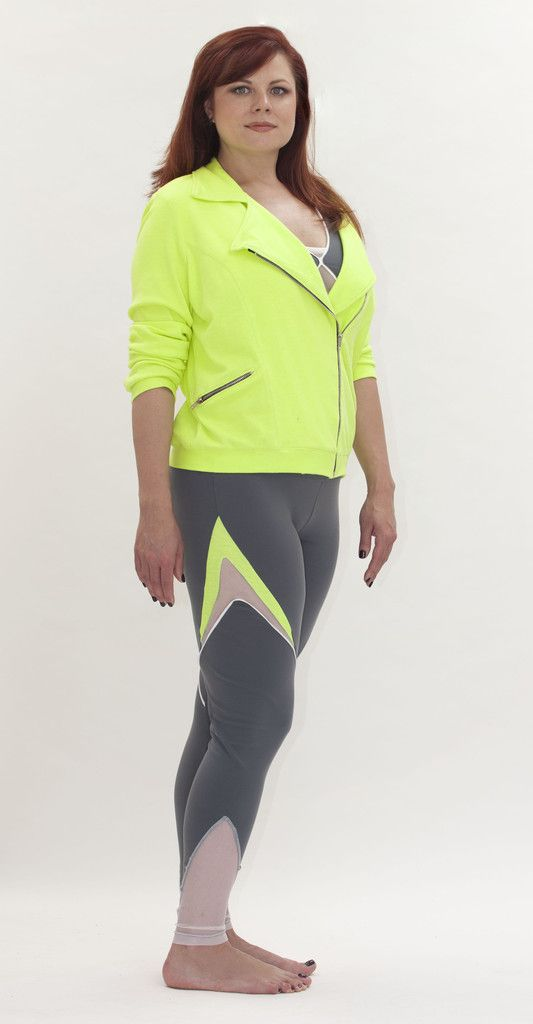 It S A Good Time To Be In The Plus Size Market: Nike Running, Fashion Men And Men And Women On Pinterest