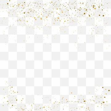 Krasochnye Bryzgi Kraski Fon Skachat Besplatno Pleskatsya Pokrasit Vsplesk Krasochnyj Png I Psd Fajl Png Dlya Besplatnoj Zagruzki Gold Glitter Background Glitter Background Graphic Design Background Templates