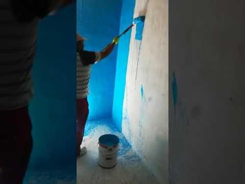 عزل خزان ارضى عزل ابوكسى مؤسسة مباني قرطبة للمقاولات والترميم الرياض Outdoor Decor Decor Wind Sock