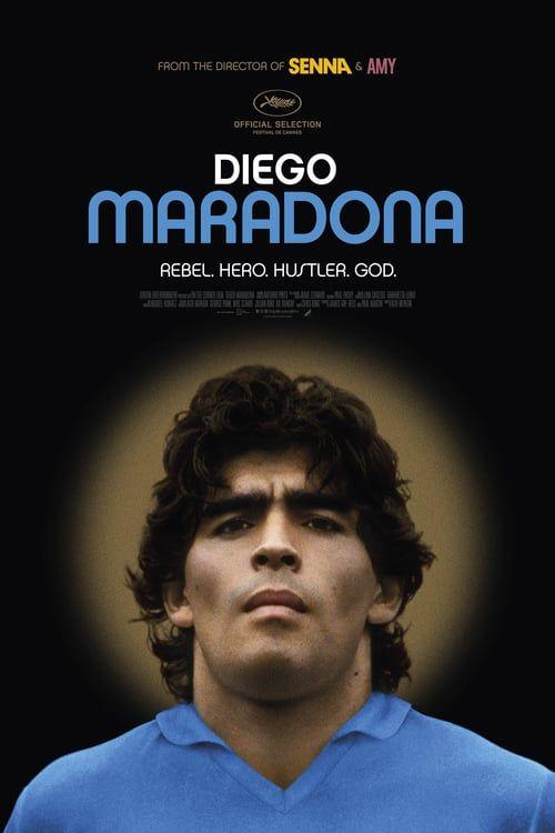 Watch Diego Maradona Movie In English Download 300mb Full Online