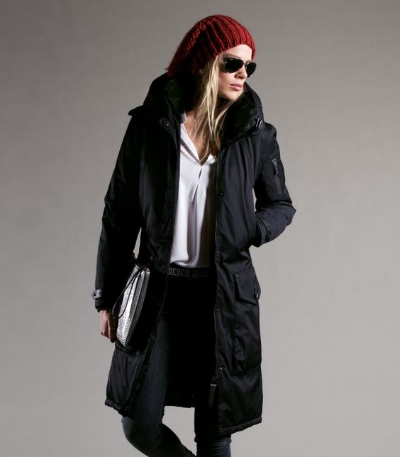 Canada Goose down outlet cheap - G-Lab Whistler parka | Little things | Pinterest | Whistler ...