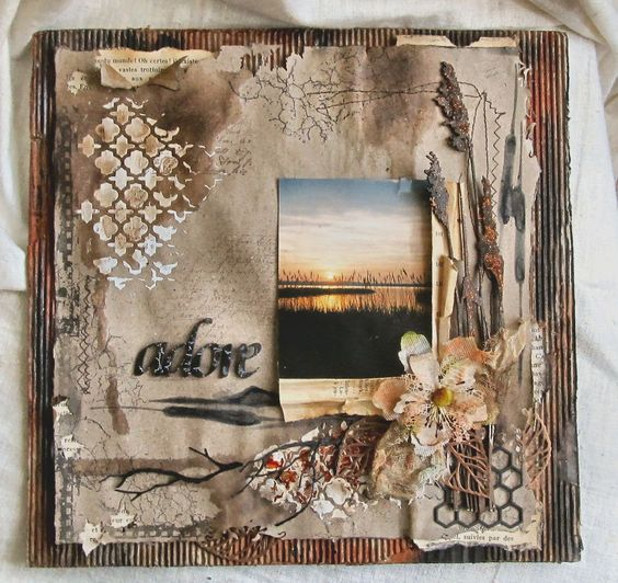 http://scrapdesigns77.blogspot.de/2014/11/its-magic.html