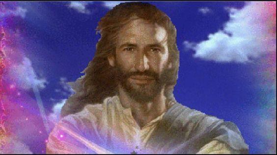 Señor, mírame en esta circunstancia difícil en que se encuentra mi vida y ten compasión de mí. Confiadamente acudo a Ti, pues sé que eres Dios de bondad y manantial de amor.