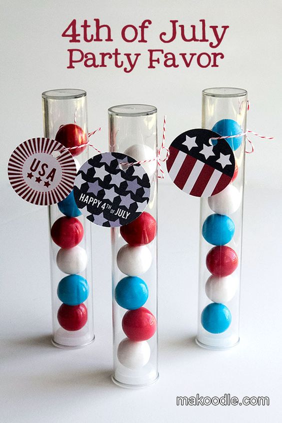july 4th party ideas adults