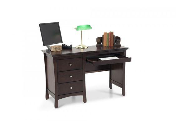 Providence Desk Bobs Discount Furniture Furniture Pinterest