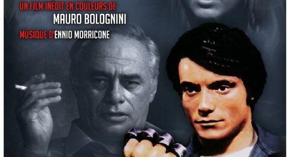 Les classiques du cinéma italien à la filmothèque du Quartier Latin | Italie-decouverte