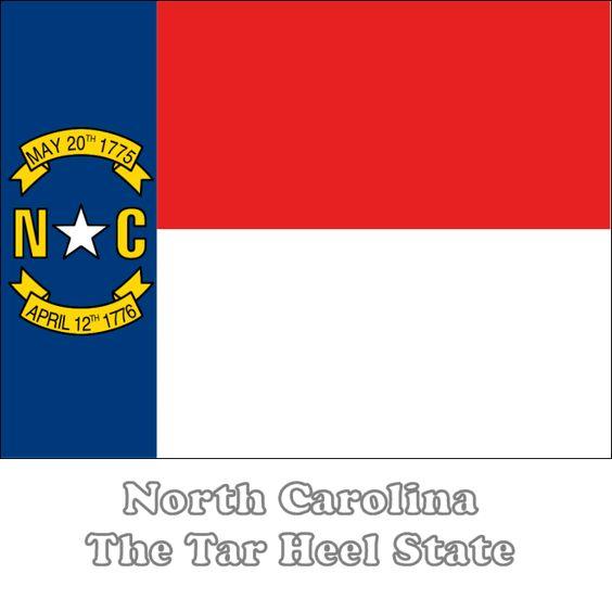 Us states north carolina google images google google search search