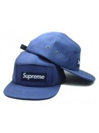 Boné Supreme M002 - [759333]