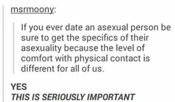 topic asexual datefriend