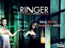 """Résultat de recherche d'images pour """"ringer"""""""