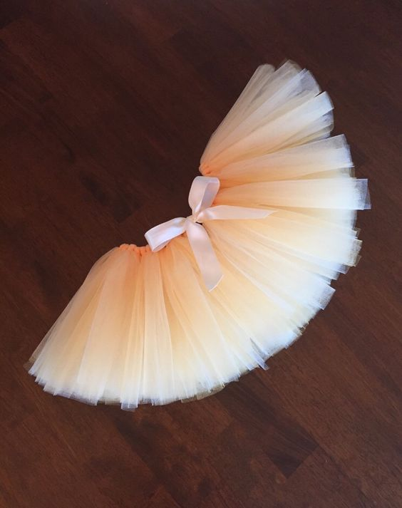 Check out #littlemisstutushop for your little #princess. Dozens of #tutus and #tutudresses to choose from. #girllife #girlclothes #babylife #mommyandme #holidayoutfit #flowergirl #wedding #dressup