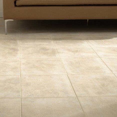 Salon carrelage beige salon : Leroy merlin carrelage imitation parquet | carrelage parquet ...