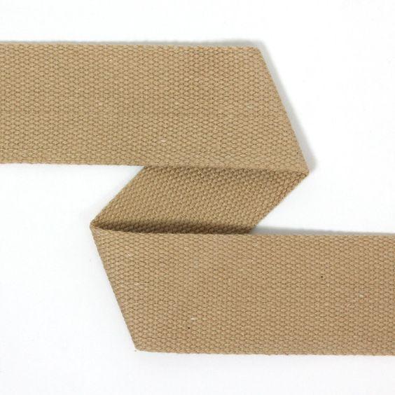 Cinturino per borse 15 - Nastro cintura multiusofavorable buying at our shop